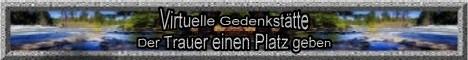 www.bestattungshaus-pflugbeil.de